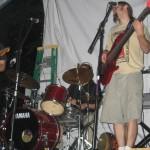 Carbin gig 1