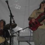 Carbin gig 3