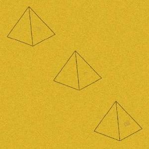 EE album cover