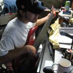 Matt Bass